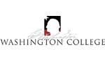 Logo of Washington College