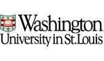 Logo of Washington University in St Louis