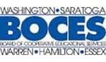Logo of Washington Saratoga Warren Hamilton Essex BOCES-Practical Nursing Program