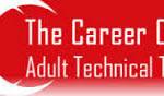 Logo of Washington County Career Center-Adult Technical Training