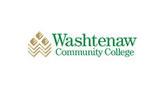 Logo of Washtenaw Community College