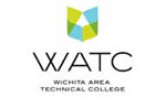 Logo of Wichita State University-Campus of Applied Sciences and Technology