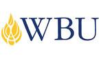 Logo of Wayland Baptist University