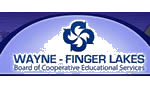 Logo of Wayne Finger Lakes BOCES-Practical Nursing Program