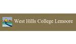 Logo of West Hills College-Lemoore