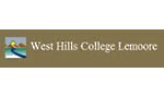 West Hills College-Lemoore Logo