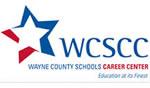 Logo of Wayne County Schools Career Center