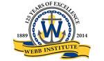Logo of Webb Institute
