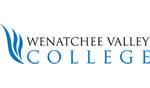 Logo of Wenatchee Valley College