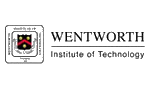Logo of Wentworth Institute of Technology