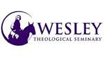 Logo of Wesley Biblical Seminary