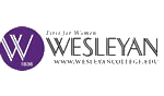 Logo of Wesleyan College