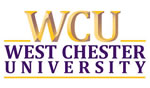 Logo of West Chester University of Pennsylvania