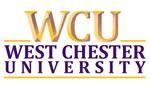 Logo of West Chester University of Pennsylvania