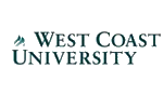 West Coast University-Orange County Logo