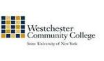 Logo of SUNY Westchester Community College