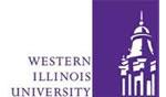 Logo of Western Illinois University