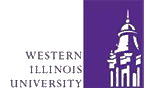 Logo of Western Illinois University
