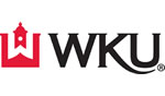 Logo of Western Kentucky University