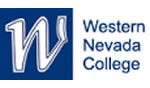 Logo of Western Nevada College
