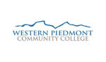 Logo of Western Piedmont Community College
