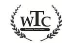 Logo of Western Technology Center