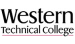 Logo of Western Technical College