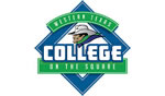 Logo of Western Texas College