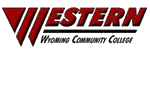 Logo of Western Wyoming Community College