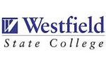 Logo of Westfield State University