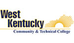 Logo of West Kentucky Community and Technical College