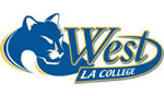 Logo of West Los Angeles College