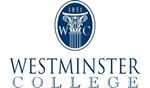 Logo of Westminster College