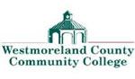 Logo of Westmoreland County Community College