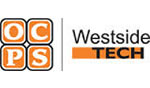 Logo of Orange Technical College-Westside Campus