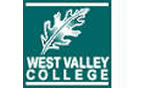 Logo of West Valley College