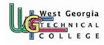 Logo of West Georgia Technical College