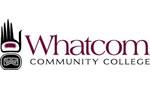 Logo of Whatcom Community College