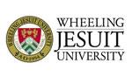 Logo of Wheeling University