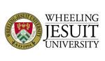 Logo of Wheeling Jesuit University