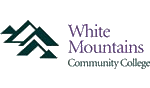 Logo of White Mountains Community College