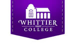 Logo of Whittier College