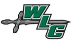 Logo of Wisconsin Lutheran College