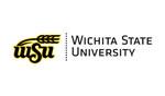 Logo of Wichita State University