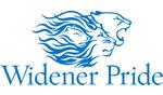 Logo of Widener University