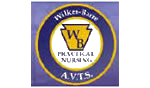 Logo of Wilkes-Barre Area Career and Technical Center Practical Nursing
