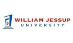 Logo of William Jessup University