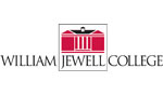 Logo of William Jewell College
