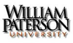 Logo of William Paterson University of New Jersey