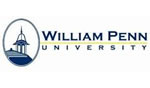 Logo of William Penn University
